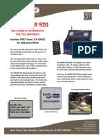 920-Flyer-NEW-030414