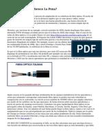 date-581b677b19d182.55088791.pdf