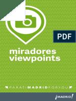 Madrid Para Ti Miradores 2015 (1)