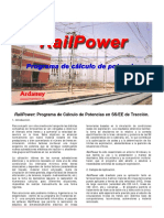 fileC2001607Folleto RailPower