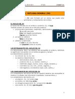 EL SINTAGMA NOMINAL.pdf