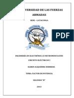 Factor de potencia.pdf