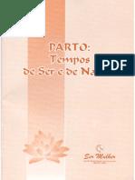 00328 - Parto_Tempos de Ser e De Nascer.pdf