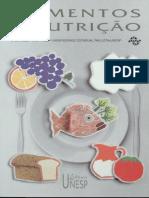 00615 - Revista de Alimentos e Nutri‡Æo - v. 10 - 1999.pdf