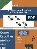13+Passos+para+Escolher+MELHOR+seu+ERP_ver2016_v1