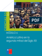 II_ciclo_Guias_Cs_Soc_Modulo_N_6_America_Latina_en_la_segunda_mitad_del_Siglo_XX.pdf