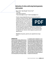 fractal geometry.pdf