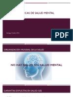 clase 4 Políticas públicas de salud mental.pdf