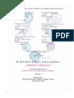 0_simpozioninitiativedidactice20161.pdf