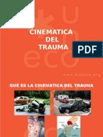 Cinematica Del Trauma Ecouno