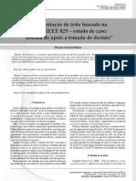 18-74-2-PB.pdf