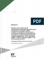 DCR 2012_SERRA DO JAPI.pdf