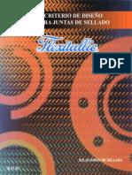 FLEXITALICS criteriosDeDiseno09.07.pdf