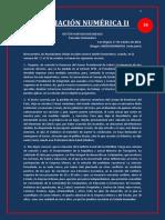 ASOCIACIÓN NUMÉRICA II PDF.pdf