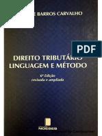 ECT - Seminário 6 - PBC