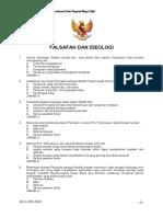 3-falsafah-ideologi.pdf