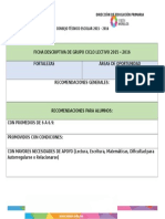 02 Ficha Descriptiva de Grupo 2015-2016