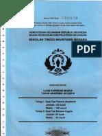 3SOAL-Tes-Potensi-Akademik-dan-Tes-Bahasa-Inggris-STAN-2013.pdf