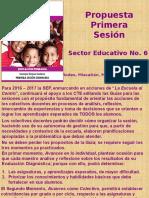 01 Propuesta Primera Sesion.pptx