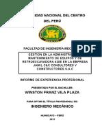 Tesis Winston Franz Vila Plaza