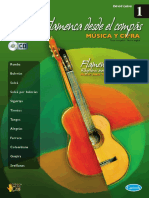 Flamenco Ml3074 ISSUU