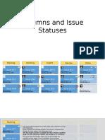 Scrumban Workflow