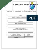 Flujograma de Caña de Azucar (3)