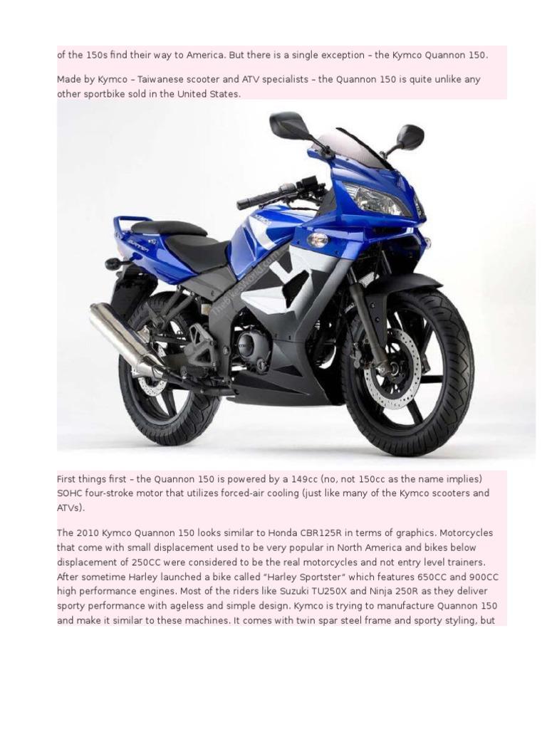 MOTORCYCLE SCOOTER MOPED REAR PILLION SEAT SADDLE HONDA CBR125 CBR 125 1