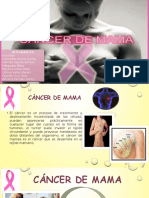 Cancer-De-mama Tps 111111