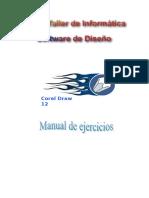 Manual_de_practicas_de_Corel_Draw.doc