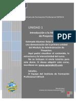 demou1_administracion_de_proyectos121312312.pdf