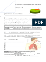 Teste Cn Respiratorio