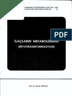 biyotransformasyın