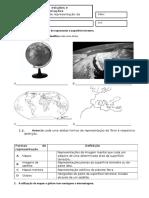gps7_4_2_ficha_nee2_GPS.docx