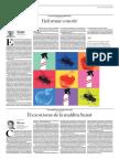 """Reformar o morir"", por el presidente de Proética, Jorge Medina Méndez"