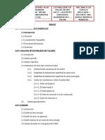 1. CONTENIDO.docx