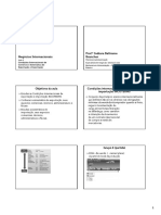 negócio internacional 3.pdf