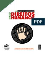 actividades-dtos-humanos.pdf