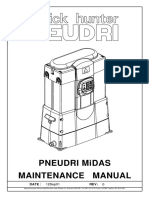 DH DAS Maintenance Manual.pdf