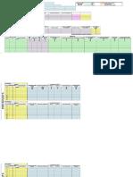 PDR Toolkit 2 7 (February 2015) ejemplo.xlsx