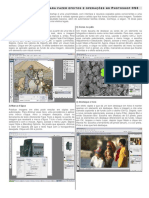15 truques rápidos para fazer efeitos e operações no Photoshop CS3.pdf