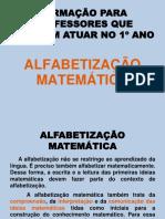 slidesmatematica.pdf