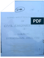 CIVIL_2.Structural__Analysis.pdf