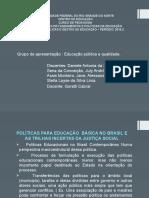 SEMINARIO- GRUPO DE APRESENTAÇÃO.pptx