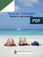 GuíadeTailandia.pdf