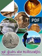 TAILANDIA 2.pdf