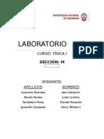 LABORATORIO 2.docx777