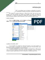 AP Excel 2007