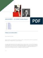 racine_jesusrevient.pdf