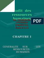 audit RH.pdf